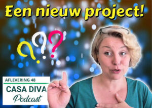 Casa Diva Podcast 48 Shownotes