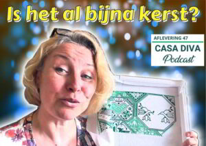 Casa Diva Podcast 47 Shownotes