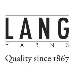 LangYarns