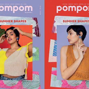 PomPom33