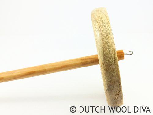 Tulip 36gr 2