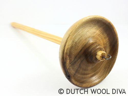 Walnut 31gr