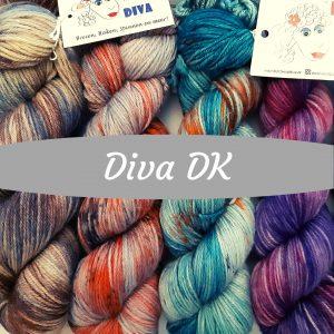 Diva DK