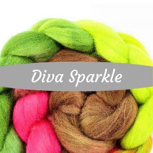 Diva Sparkle
