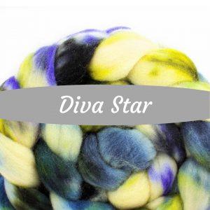 Diva Star