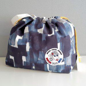 Diva Projectbag