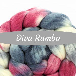 Diva Rambo