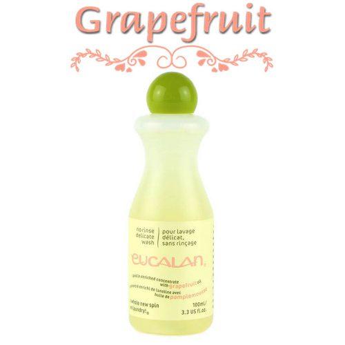 Eucalan Delicate Wash Grapefruit
