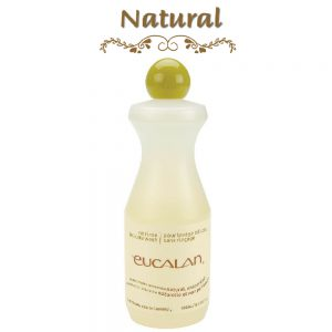 Eucalan Delicate Wash Naturel