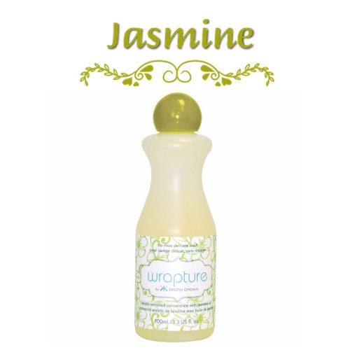 Eucalan Delicate Wash Jasmijn