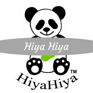 Hiya Hiya
