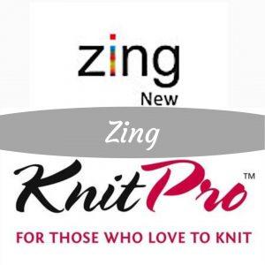 Zing (Knitpro)