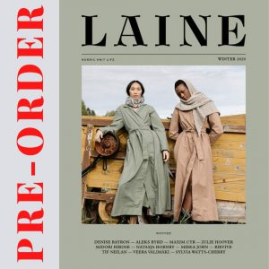 Laine10Preorder