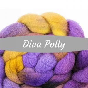 Diva Polly