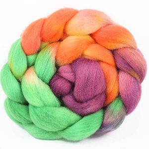 Diva Polly | Polwarth | Lilly In The Sky