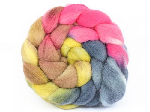 Diva Polly | Polwarth | Summertime