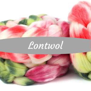 Lontwol