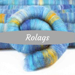 Rolags