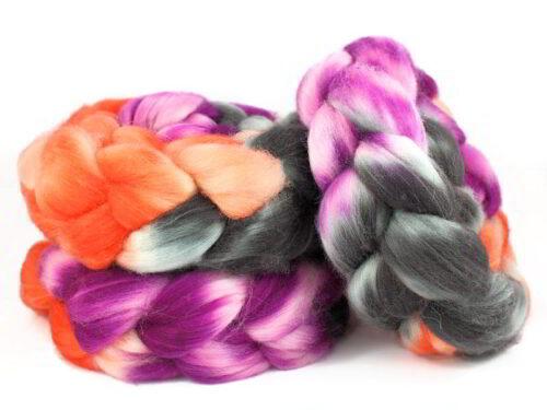 Lontwol | Diva Soft Sock - Selena